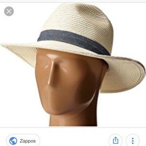 Amazing San Diego Hat company sun hat